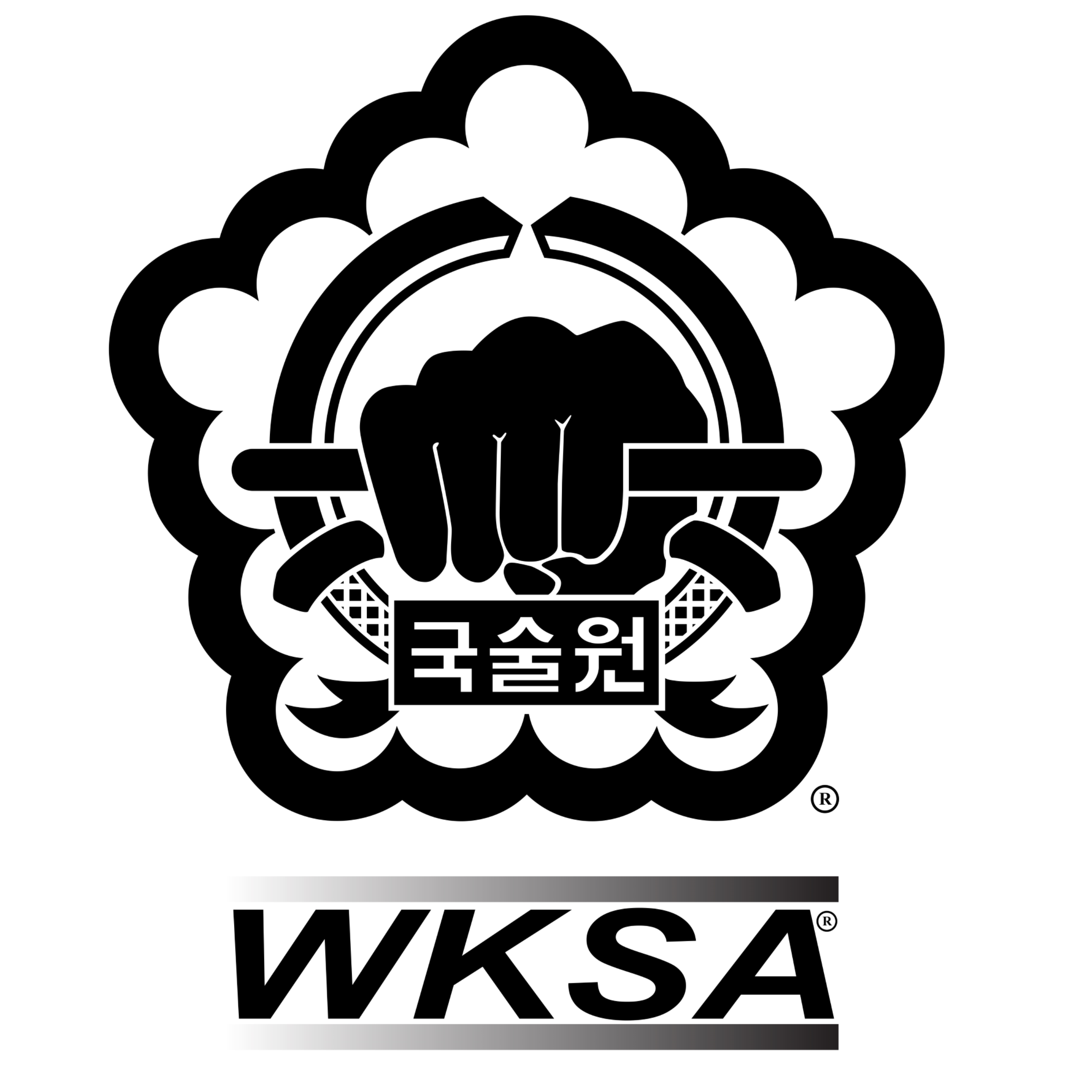 Kuk Sool Won™ Of Hastings <br /> Martial Arts - Martial Arts Classes in Hastings